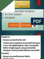 ppt hygine sanitasi klpk4.pptx