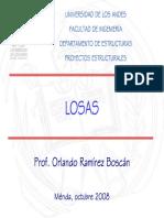 210341971-Diseno-de-Losas-ULA.pdf