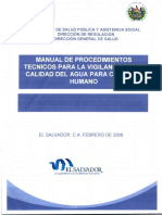 manual_prod_agua.pdf