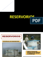 11 Control Esatatico Reservorio