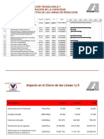 Info Celdas