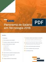 Panorama+de+Salário+2018+-+Revelo.pdf