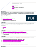 DERECHO DE INTEGRACIÓN REGIONAL TP4.docx