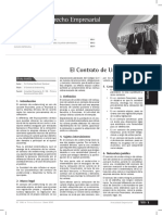 El Contrato Underwriting.pdf