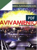 Avivamiento (MSM).pdf