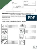 Prueba global lenguaje 1°básico (3).doc
