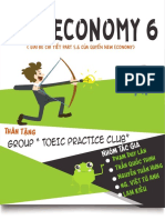 Giai Part 5, 6 New Economy Toeic.pdf