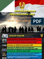 Penatausahaan BMN.pptx