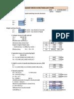 SEISMIC_FORCES_IN_RECTANGULAR_TANKS.pdf