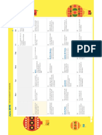 Calendario-de-actividades-para-trabajar-la-lectura-de-0-a-5-años-mes-de-JUNIO-