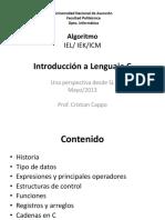 10-Intro-Lenguaje-C.pdf