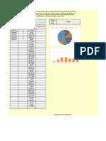 Excel modificable para velocidad lectora 2° básico.xlsx.pdf