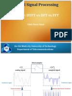 1-recap_dtft_dft_fft.pdf