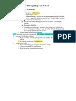PE Protocol with details.pdf
