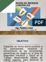 PREVENCION-DE-RIESGOS-LABORALES.pptx