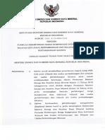 Kepmen ESDM Nomor 1801 K 30 MEM 2018 tentang Formula KDI.pdf
