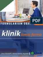 Lampiran Format Kredensialing Faskes Lanjutan_final