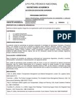 UA Logistica Nuevo (1)
