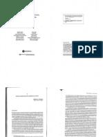 Guttman - Masculinidades en América Latina.pdf