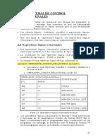 Curso-Fortran-2.pdf