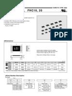 Datasheet[1]