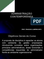 Administração Contemporânea Aula 01 (1)