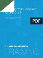 Preparing_Your_Computer_for_LFS101x.pdf