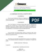 1985 Ley Electoral y de Partidos Políticos, Decreto 1-85.pdf