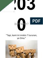 2030 (CRYSTAL).pptx