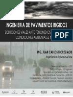 PPT Pacasmayo Profesional.pdf