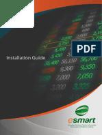 Installation Guide - Version 2.0