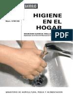 higiene en el hogar.pdf