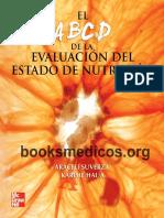 El ABCD de la Evaluacion del Estado de Nutricion_booksmedicos.org.pdf