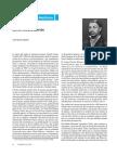 biografia daniel carrion.pdf