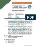 Rpp 3.1 Menerapkan k3lh