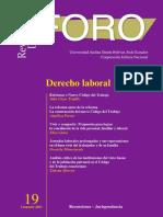 01-PP.pdf