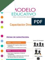 Presentacion CAPAUTONOMIA
