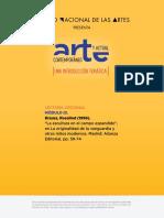La escultura en el campo expandido_Krauss.pdf