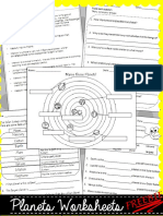 PlanetsWorksheets.pdf