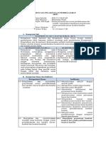 Rpp 3.4 Sptdlkk18-19