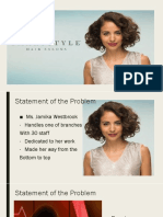 ppt_SmartStyle