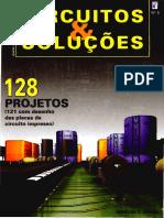 Circuitos & Soluções Volume 5.pdf