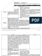Property-Cases-Labitag-Finals-1.pdf