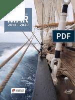 Estrategia Nacional Mar.pdf
