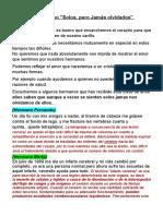 Serie-consideraciones Para Reunión Del Servicio Del Campo 1 (5)
