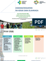 01._Direktur_Kesjaor_I_.pdf
