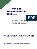 1. Growth and Development inChildren2016 BW.pdf