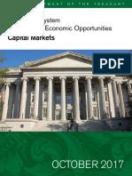 A-Financial-System-Capital-Markets-FINAL-FINAL.pdf