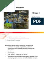 powert-unidad_1.ppt