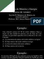 Balances-de-Materia.pptx